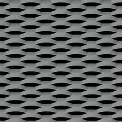 mtex_59206, Metal, Expanded metal, Architektur, CAD, Textur, Tiles, kostenlos, free, Metal, Metall Pfister