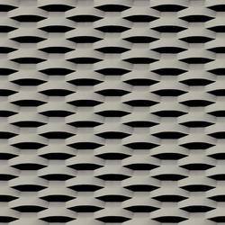 mtex_59208, Metal, Expanded metal, Architektur, CAD, Textur, Tiles, kostenlos, free, Metal, Metall Pfister