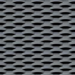 mtex_59210, Metal, Expanded metal, Architektur, CAD, Textur, Tiles, kostenlos, free, Metal, Metall Pfister