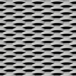 mtex_59211, Metal, Expanded metal, Architektur, CAD, Textur, Tiles, kostenlos, free, Metal, Metall Pfister
