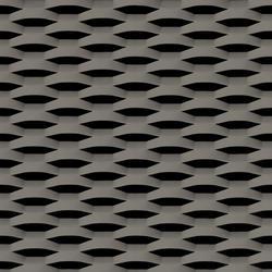 mtex_59212, Metal, Expanded metal, Architektur, CAD, Textur, Tiles, kostenlos, free, Metal, Metall Pfister