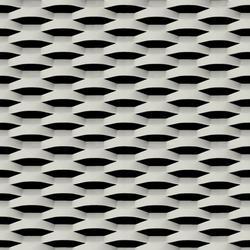 mtex_59234, Metal, Expanded metal, Architektur, CAD, Textur, Tiles, kostenlos, free, Metal, Metall Pfister