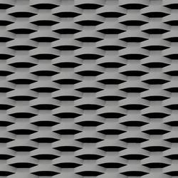mtex_59237, Metal, Expanded metal, Architektur, CAD, Textur, Tiles, kostenlos, free, Metal, Metall Pfister