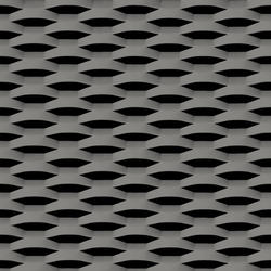 mtex_59238, Metal, Expanded metal, Architektur, CAD, Textur, Tiles, kostenlos, free, Metal, Metall Pfister