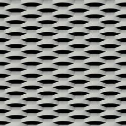 mtex_59243, Metal, Expanded metal, Architektur, CAD, Textur, Tiles, kostenlos, free, Metal, Metall Pfister