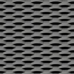 mtex_59244, Metal, Expanded metal, Architektur, CAD, Textur, Tiles, kostenlos, free, Metal, Metall Pfister