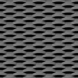 mtex_59245, Metal, Expanded metal, Architektur, CAD, Textur, Tiles, kostenlos, free, Metal, Metall Pfister