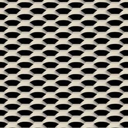 mtex_59257, Metal, Expanded metal, Architektur, CAD, Textur, Tiles, kostenlos, free, Metal, Metall Pfister
