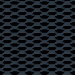 mtex_59332, Metal, Expanded metal, Architektur, CAD, Textur, Tiles, kostenlos, free, Metal, Metall Pfister