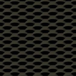 mtex_59355, Metal, Expanded metal, Architektur, CAD, Textur, Tiles, kostenlos, free, Metal, Metall Pfister