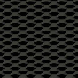 mtex_59364, Metal, Expanded metal, Architektur, CAD, Textur, Tiles, kostenlos, free, Metal, Metall Pfister