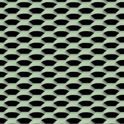 mtex_59368, Métal, Métal déployé, Architektur, CAD, Textur, Tiles, kostenlos, free, Metal, Metall Pfister