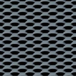 mtex_59383, Metal, Expanded metal, Architektur, CAD, Textur, Tiles, kostenlos, free, Metal, Metall Pfister