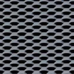 mtex_59384, Metal, Expanded metal, Architektur, CAD, Textur, Tiles, kostenlos, free, Metal, Metall Pfister