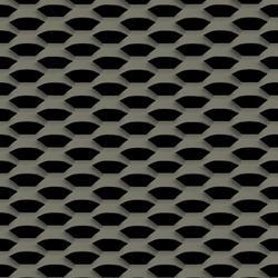 mtex_59386, Metal, Expanded metal, Architektur, CAD, Textur, Tiles, kostenlos, free, Metal, Metall Pfister