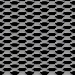 mtex_59387, Metal, Expanded metal, Architektur, CAD, Textur, Tiles, kostenlos, free, Metal, Metall Pfister