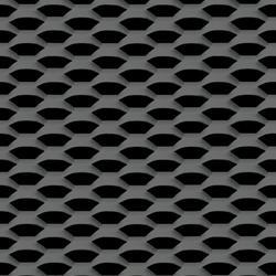mtex_59388, Metal, Expanded metal, Architektur, CAD, Textur, Tiles, kostenlos, free, Metal, Metall Pfister