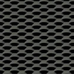 mtex_59391, Metal, Expanded metal, Architektur, CAD, Textur, Tiles, kostenlos, free, Metal, Metall Pfister