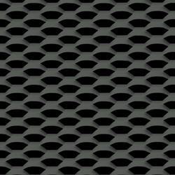 mtex_59392, Metal, Expanded metal, Architektur, CAD, Textur, Tiles, kostenlos, free, Metal, Metall Pfister