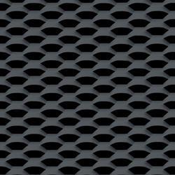 mtex_59393, Metal, Expanded metal, Architektur, CAD, Textur, Tiles, kostenlos, free, Metal, Metall Pfister