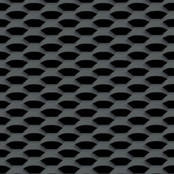 mtex_59394, Metal, Expanded metal, Architektur, CAD, Textur, Tiles, kostenlos, free, Metal, Metall Pfister