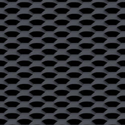 mtex_59396, Metal, Expanded metal, Architektur, CAD, Textur, Tiles, kostenlos, free, Metal, Metall Pfister