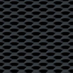 mtex_59397, Metal, Expanded metal, Architektur, CAD, Textur, Tiles, kostenlos, free, Metal, Metall Pfister