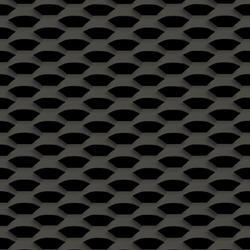 mtex_59399, Metal, Expanded metal, Architektur, CAD, Textur, Tiles, kostenlos, free, Metal, Metall Pfister