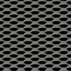 mtex_59400, Metal, Expanded metal, Architektur, CAD, Textur, Tiles, kostenlos, free, Metal, Metall Pfister