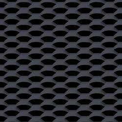 mtex_59401, Metal, Expanded metal, Architektur, CAD, Textur, Tiles, kostenlos, free, Metal, Metall Pfister