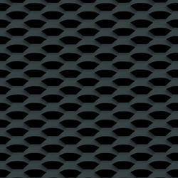 mtex_59402, Metal, Expanded metal, Architektur, CAD, Textur, Tiles, kostenlos, free, Metal, Metall Pfister