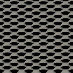 mtex_59403, Metal, Expanded metal, Architektur, CAD, Textur, Tiles, kostenlos, free, Metal, Metall Pfister