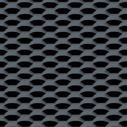 mtex_59404, Metal, Expanded metal, Architektur, CAD, Textur, Tiles, kostenlos, free, Metal, Metall Pfister
