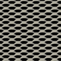 mtex_59405, Metal, Expanded metal, Architektur, CAD, Textur, Tiles, kostenlos, free, Metal, Metall Pfister