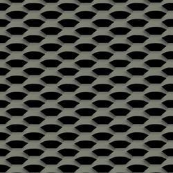 mtex_59406, Metal, Expanded metal, Architektur, CAD, Textur, Tiles, kostenlos, free, Metal, Metall Pfister