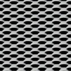 mtex_59408, Metal, Expanded metal, Architektur, CAD, Textur, Tiles, kostenlos, free, Metal, Metall Pfister