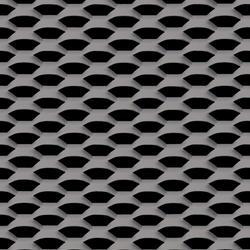 mtex_59409, Metal, Expanded metal, Architektur, CAD, Textur, Tiles, kostenlos, free, Metal, Metall Pfister