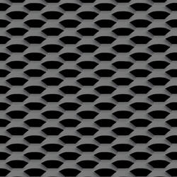 mtex_59410, Metal, Expanded metal, Architektur, CAD, Textur, Tiles, kostenlos, free, Metal, Metall Pfister