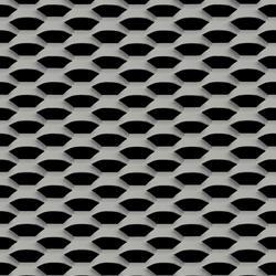mtex_59411, Metal, Expanded metal, Architektur, CAD, Textur, Tiles, kostenlos, free, Metal, Metall Pfister