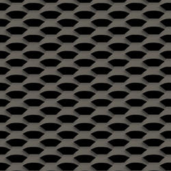 mtex_59412, Metal, Expanded metal, Architektur, CAD, Textur, Tiles, kostenlos, free, Metal, Metall Pfister