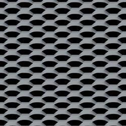 mtex_59413, Metal, Expanded metal, Architektur, CAD, Textur, Tiles, kostenlos, free, Metal, Metall Pfister
