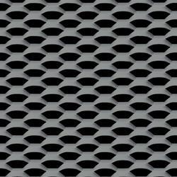 mtex_59414, Metal, Expanded metal, Architektur, CAD, Textur, Tiles, kostenlos, free, Metal, Metall Pfister