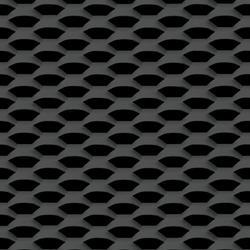 mtex_59415, Metal, Expanded metal, Architektur, CAD, Textur, Tiles, kostenlos, free, Metal, Metall Pfister