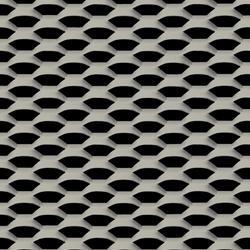 mtex_59416, Metal, Expanded metal, Architektur, CAD, Textur, Tiles, kostenlos, free, Metal, Metall Pfister