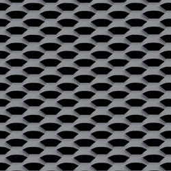 mtex_59417, Metal, Expanded metal, Architektur, CAD, Textur, Tiles, kostenlos, free, Metal, Metall Pfister