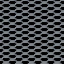 mtex_59418, Metal, Expanded metal, Architektur, CAD, Textur, Tiles, kostenlos, free, Metal, Metall Pfister