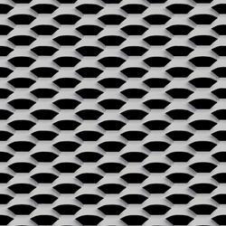 mtex_59419, Metal, Expanded metal, Architektur, CAD, Textur, Tiles, kostenlos, free, Metal, Metall Pfister