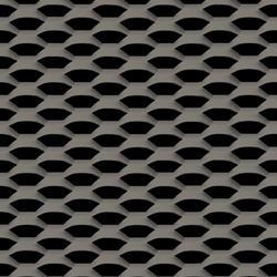 mtex_59420, Metal, Expanded metal, Architektur, CAD, Textur, Tiles, kostenlos, free, Metal, Metall Pfister
