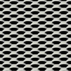 mtex_59442, Metal, Expanded metal, Architektur, CAD, Textur, Tiles, kostenlos, free, Metal, Metall Pfister