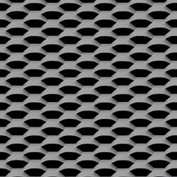 mtex_59445, Metal, Expanded metal, Architektur, CAD, Textur, Tiles, kostenlos, free, Metal, Metall Pfister
